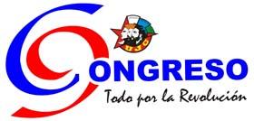 Convocados jóvenes cubanos a prepararse para ganar lucha ideológica
